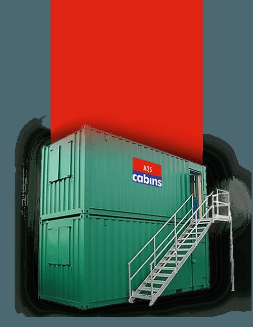 portable buildings manufacturer