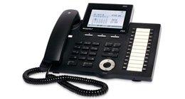 impianti telefonici intercomunicanti