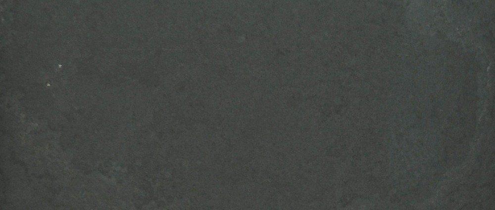 pietra in marmo grigio scuro