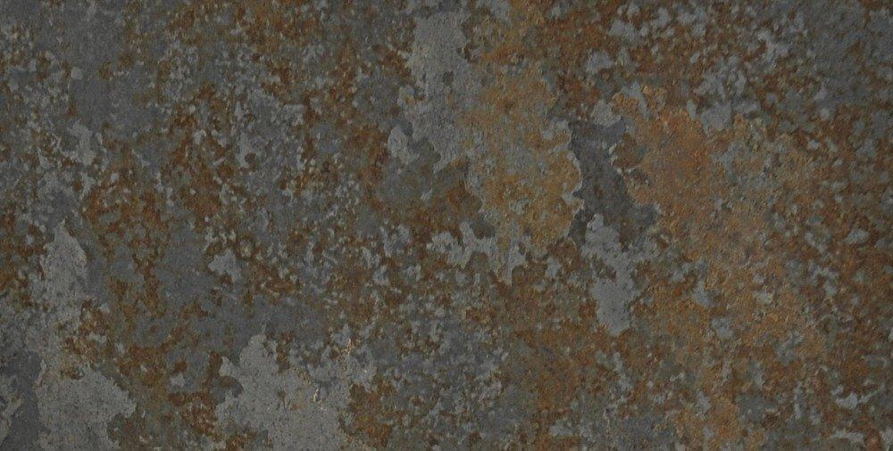 lastra pietra  grigio-marrone