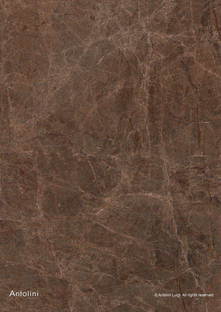 granito marroncino