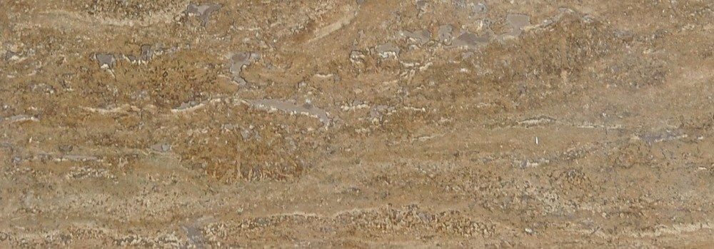 lastra in pietra travertino