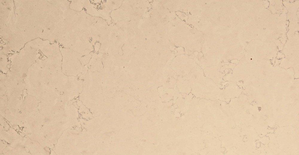 marmo egiziano