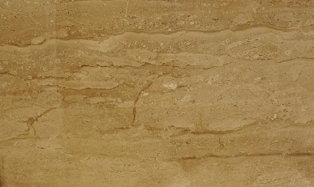 marmo travertino
