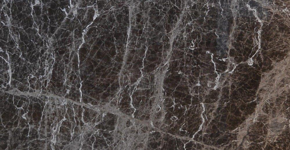 marmo grigio carnico