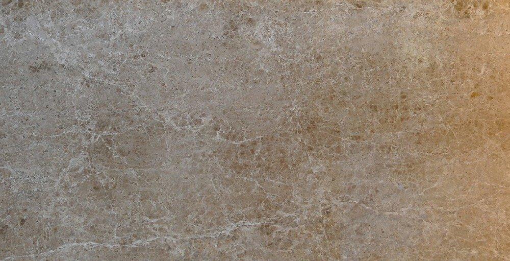 marmo grigio chiaro