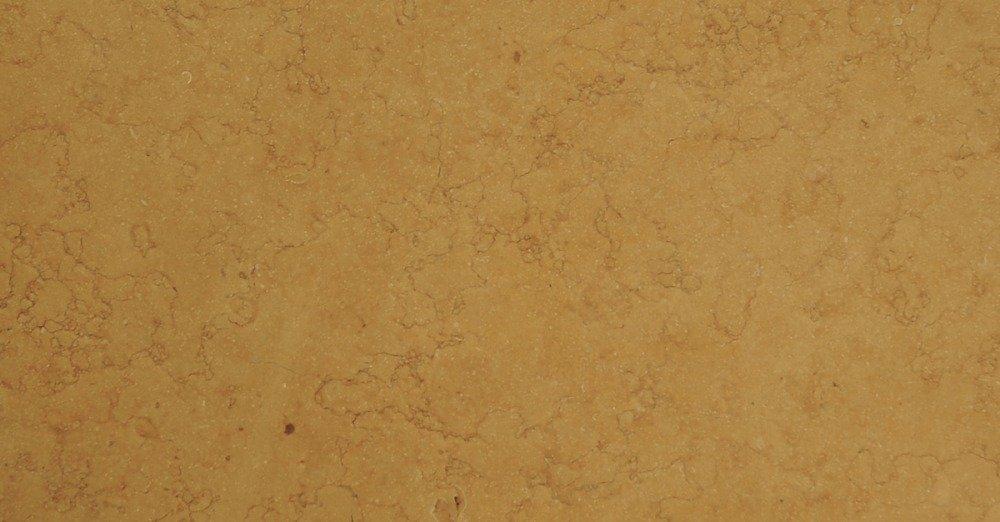 marmo giallo