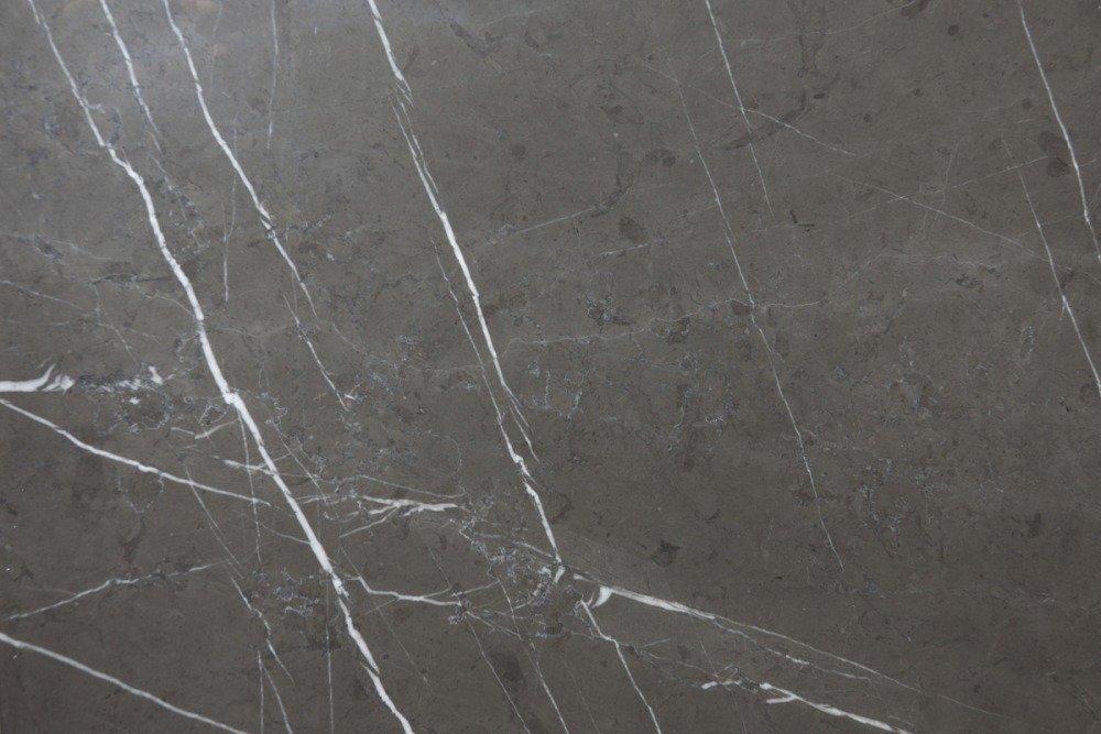 marmo grigio imperiale