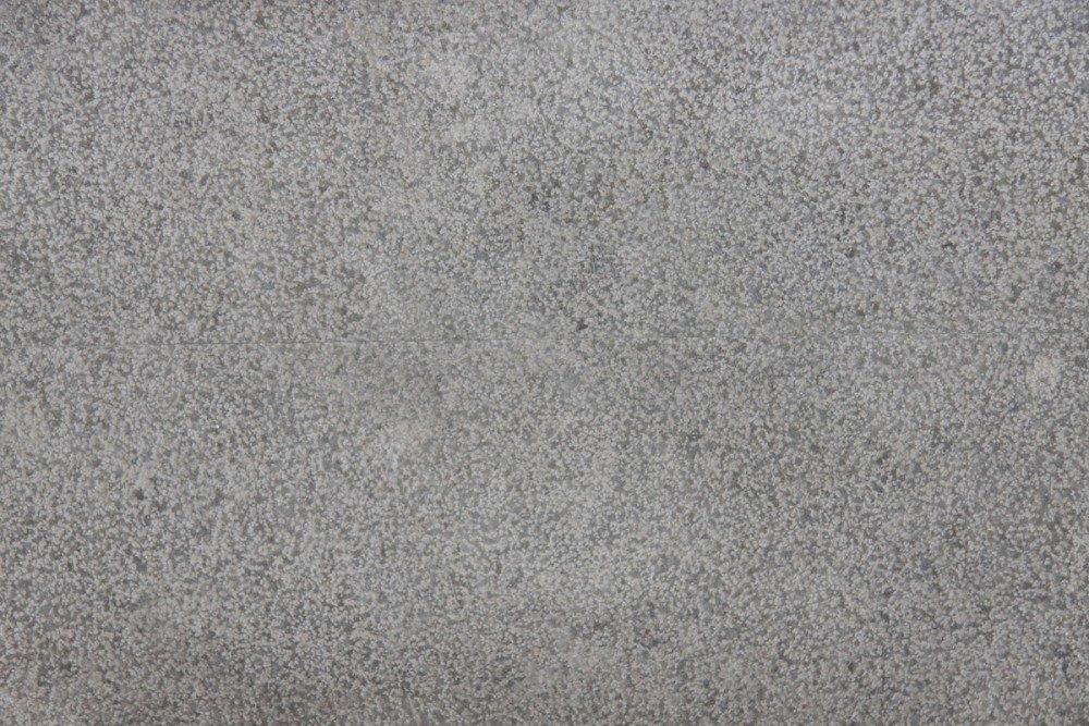 marmo grigio chiaro puntellato di bianco