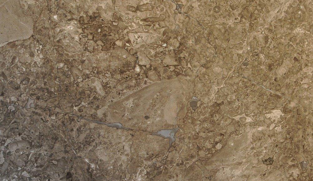 marmo marrone chiaro