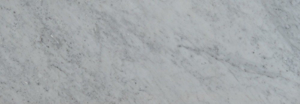 marmo grigio striato
