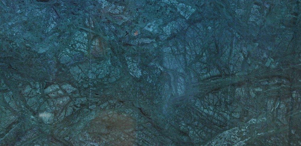 marmo blu marino