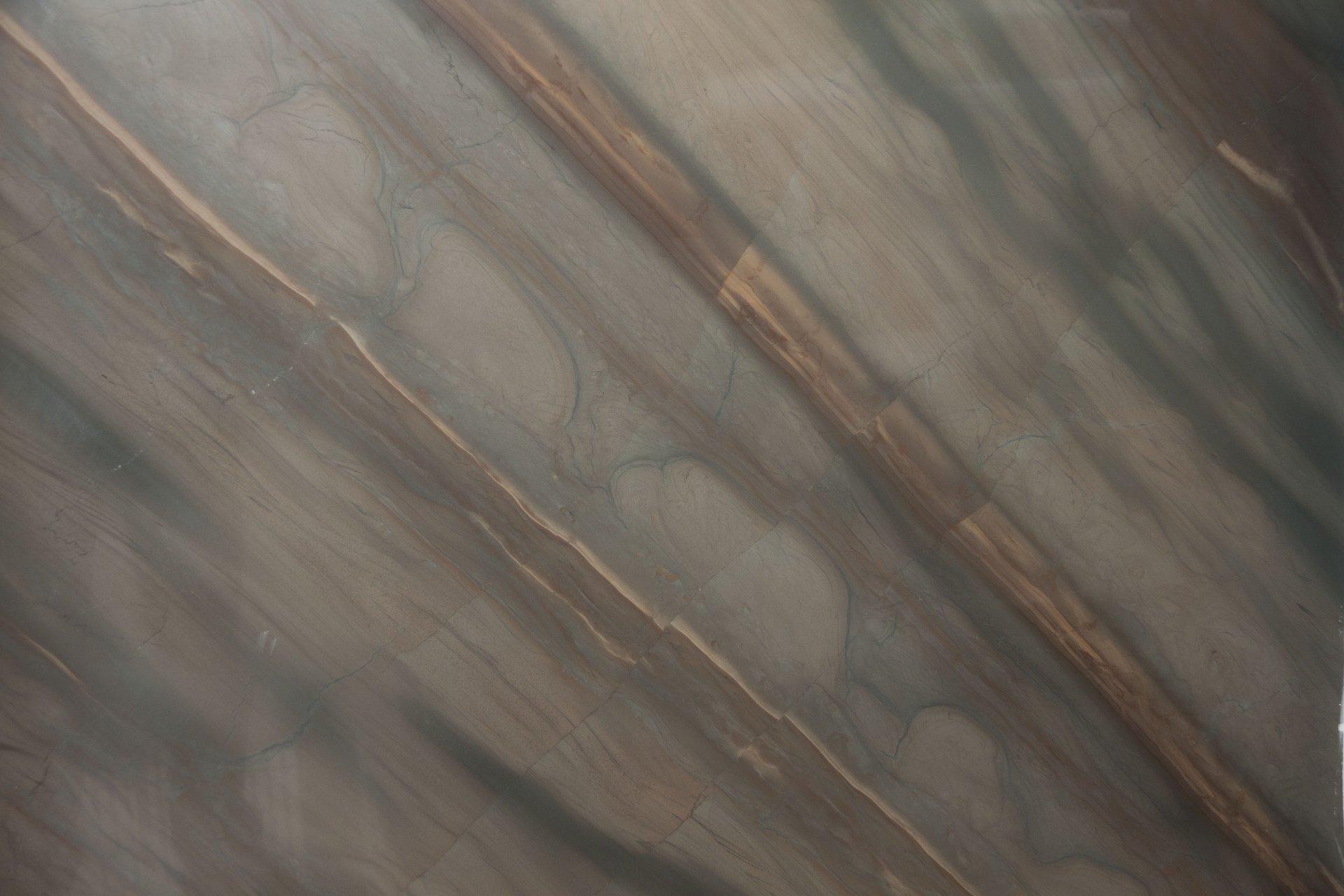 pavimento in granito