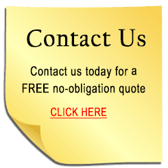 kingdoms tree care contact us postit