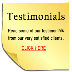 kingdoms tree care testimonials postit