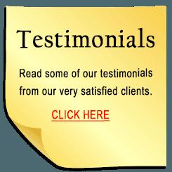 kingdoms tree care testimonials postit