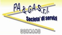 Pa & Ga