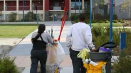 pulizie condominiali