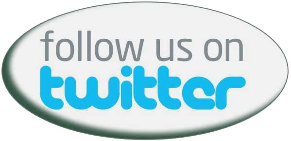 follow LTV on twitter