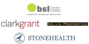 bsl clarkgrant STONEHEALTH logos