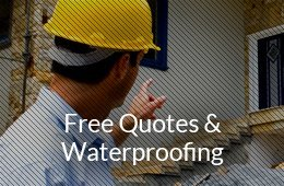free quotes button