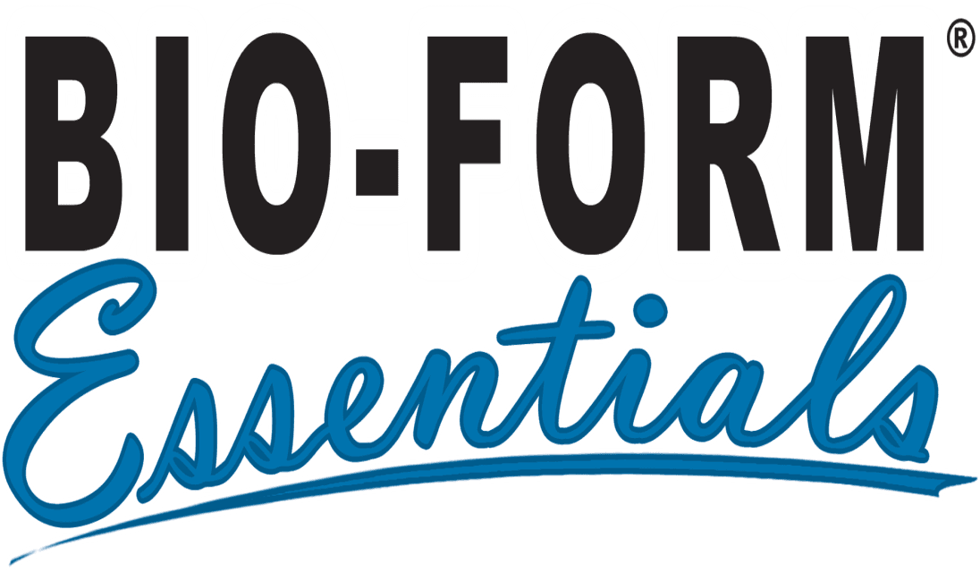 Bio-Form Essentials Logo
