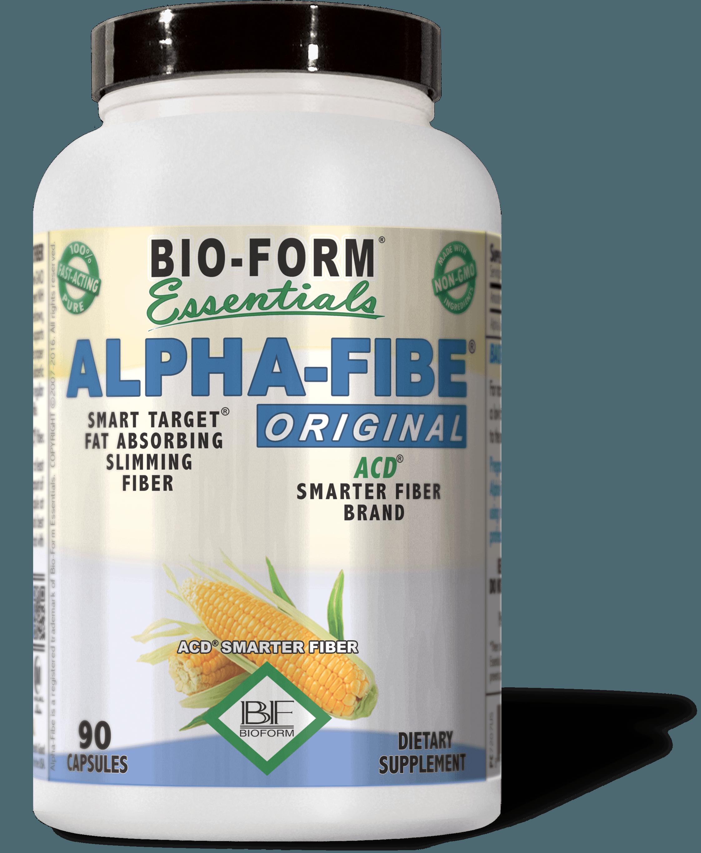Alpha-Fibe Original Alpha-Cyclodextrin