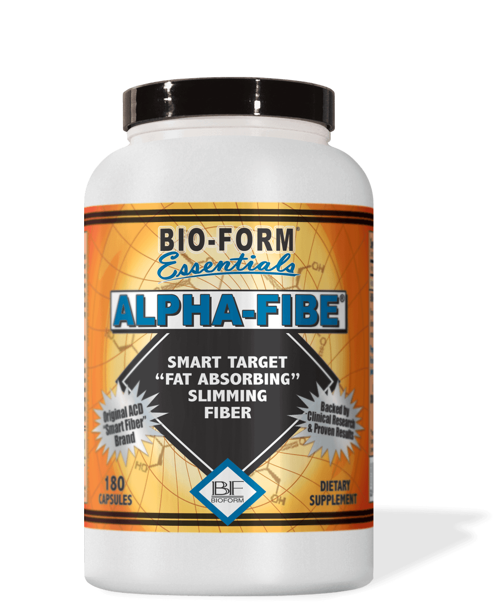 Alpha-Fibe product image, alpha fibe bottle