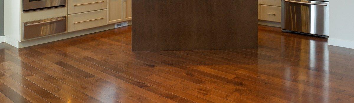 golden carpets campbelltown vinyl flooring on kitchen