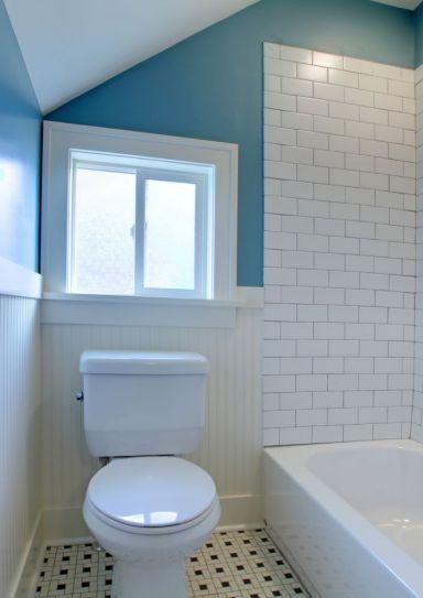 Bathroom Tiles Resurfacing tile replacement cincinnati, oh - advanced resurfacing systems