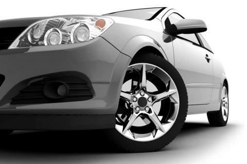 Cambi auto importazione