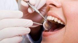 chirurgia maxillo-facciale, sbiancamento dentale, teleradiografia