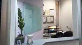 otturazione denti, devitalizzazione denti, attrezzatura dentistica
