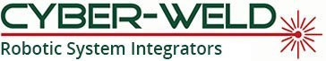 Cyber-Weld Robotic System Integrators