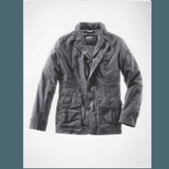 giacche da uomo, taglie forti, spm abbigliamento, viterbo