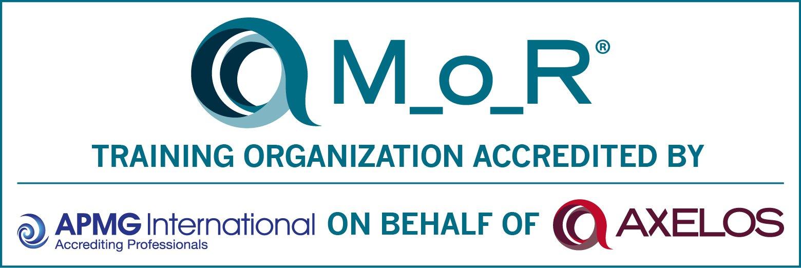M-o_R icon