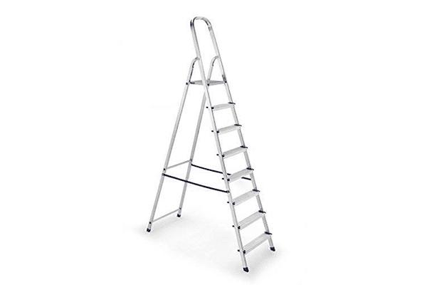 offerte scale alluminio