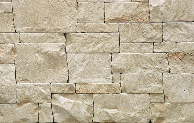 Mattonelle in pietra