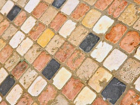 Vendita pavimenti Caserta