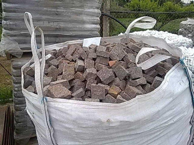 Porfidi in pietra