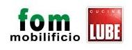 FOM mobilificio
