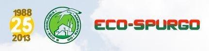 Eco spurgo poggibonsi Siena
