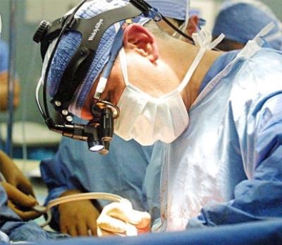 medico specialista urologia