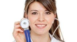 vistia urologica andrologica