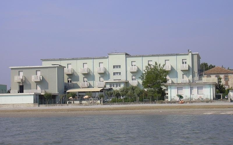 La Marina appartamenti