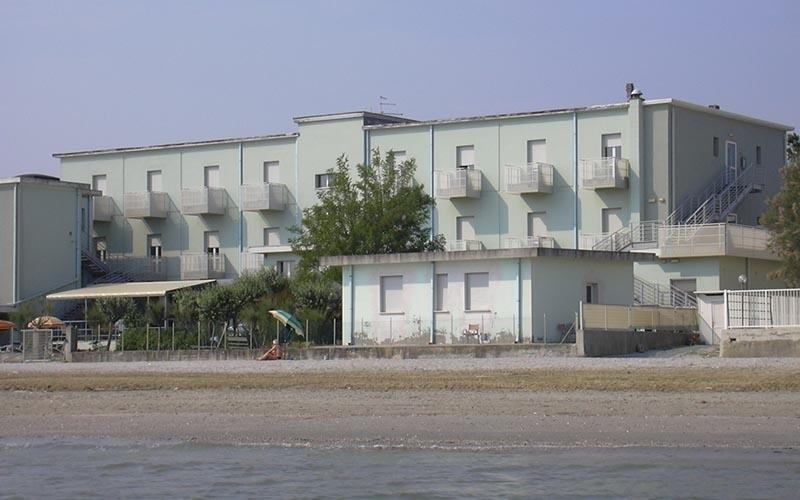 La Marina Residence