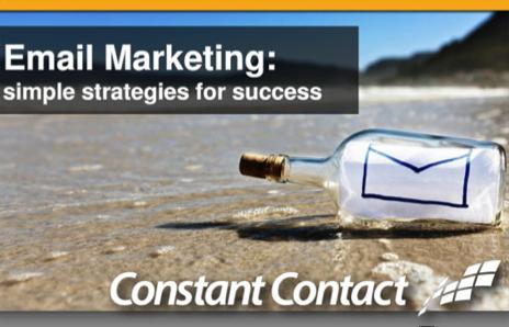 Email Marketing Calgary