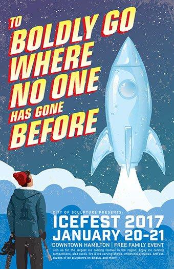icefest 2017