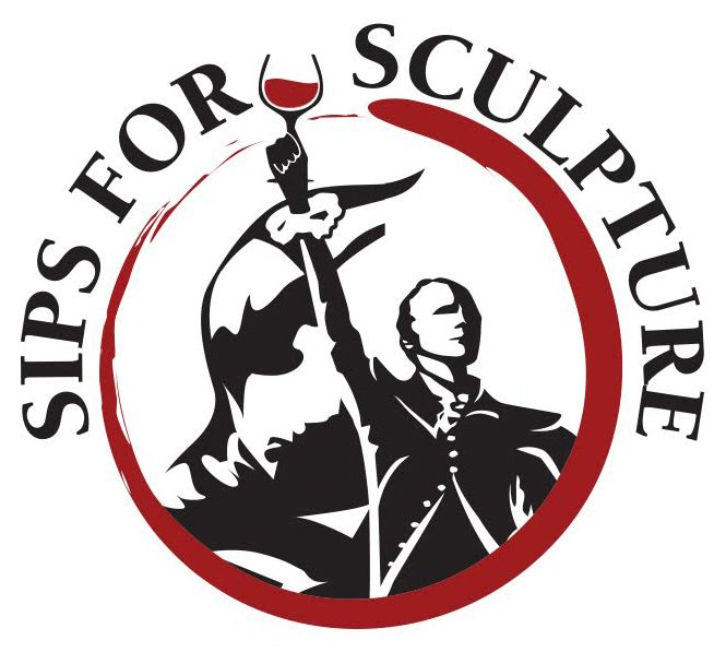 Sips for Sculpture