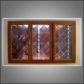 finestre in sicurezza